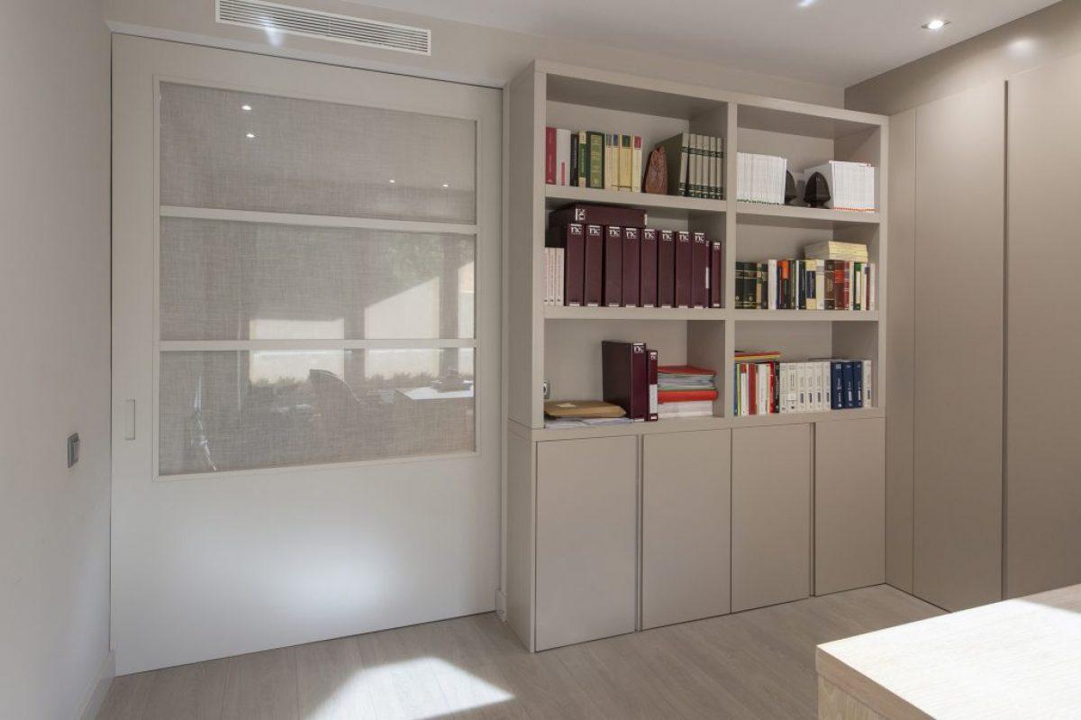 Reforma de oficina BT (6)