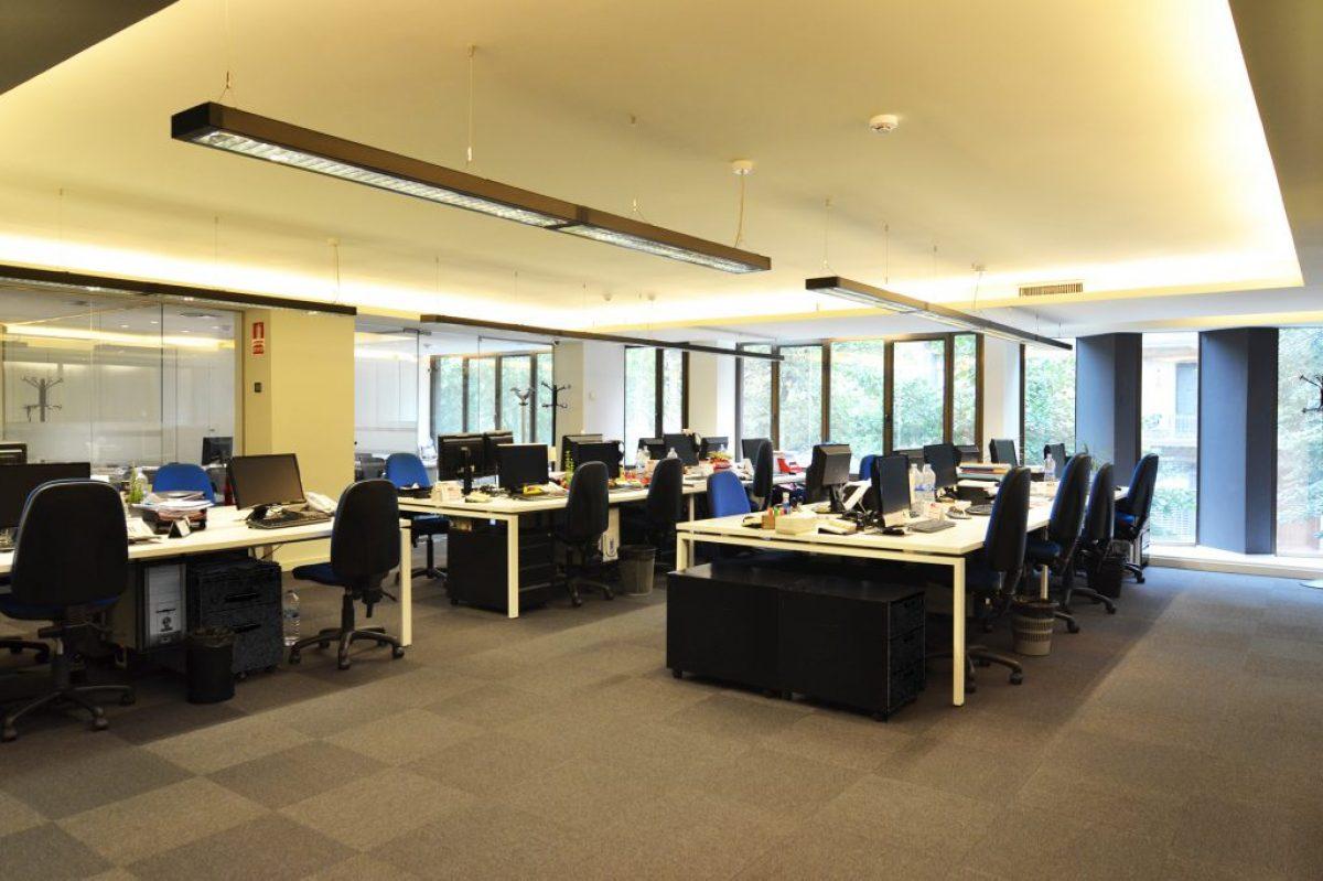 Reforma de oficina RC (11)