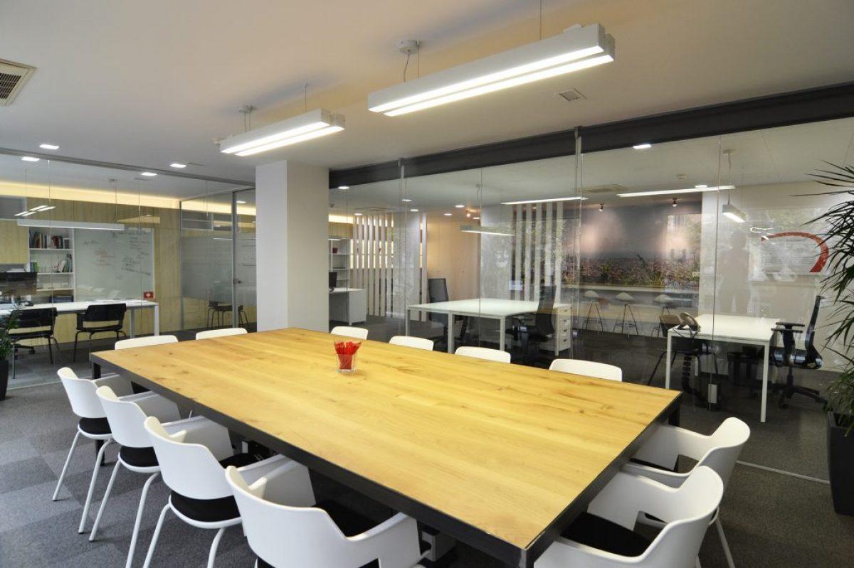 Reforma de oficinas GV (3)