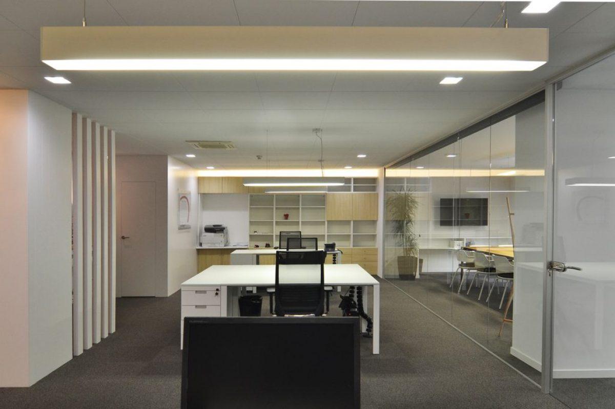 Reforma de oficinas GV (5)