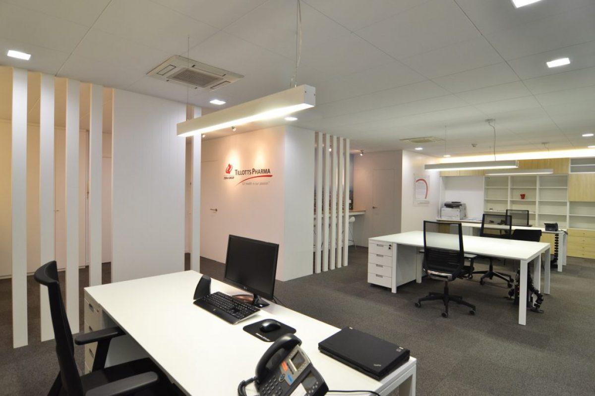 Reforma de oficinas GV (6)