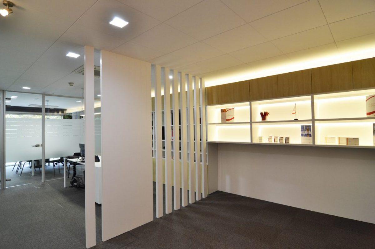 Reforma de oficinas GV (8)
