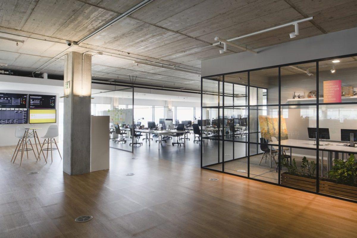 Reforma de oficinas OC (1)