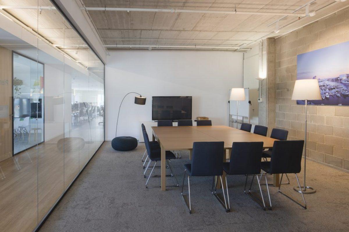 Reforma de oficinas OC (10)