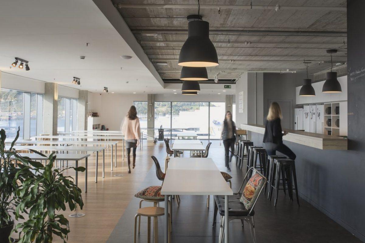 Reforma de oficinas OC (12)