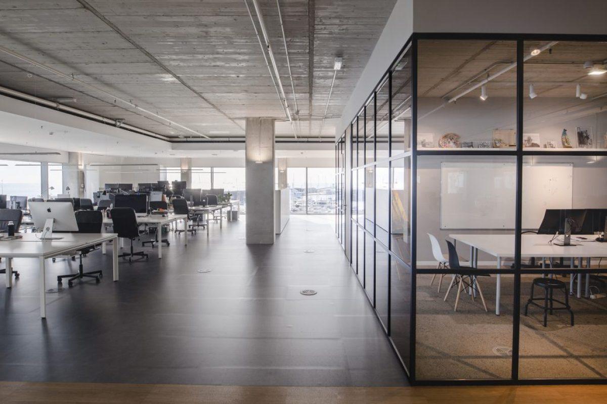 Reforma de oficinas OC (2)