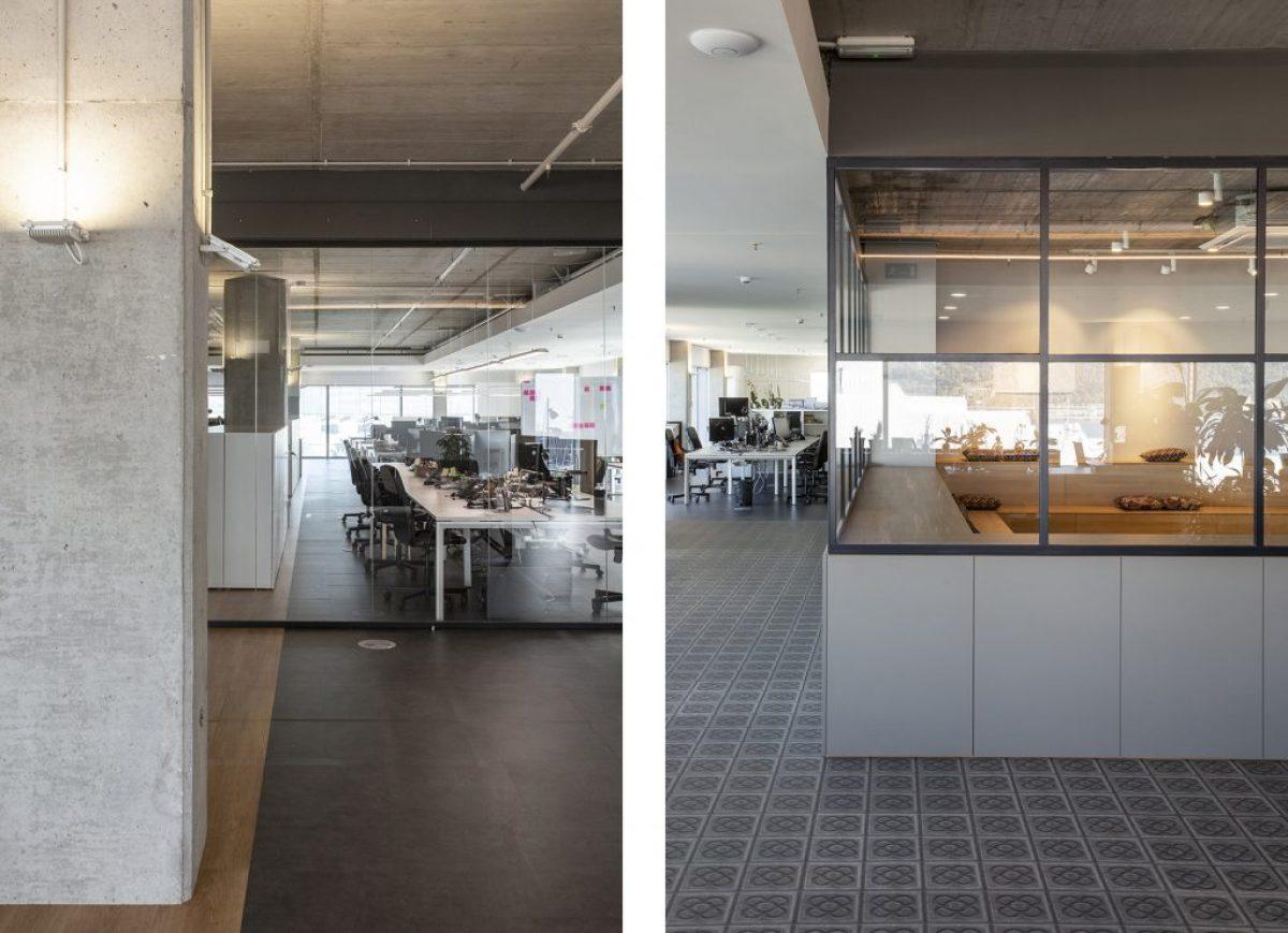 Reforma de oficinas OC (3)