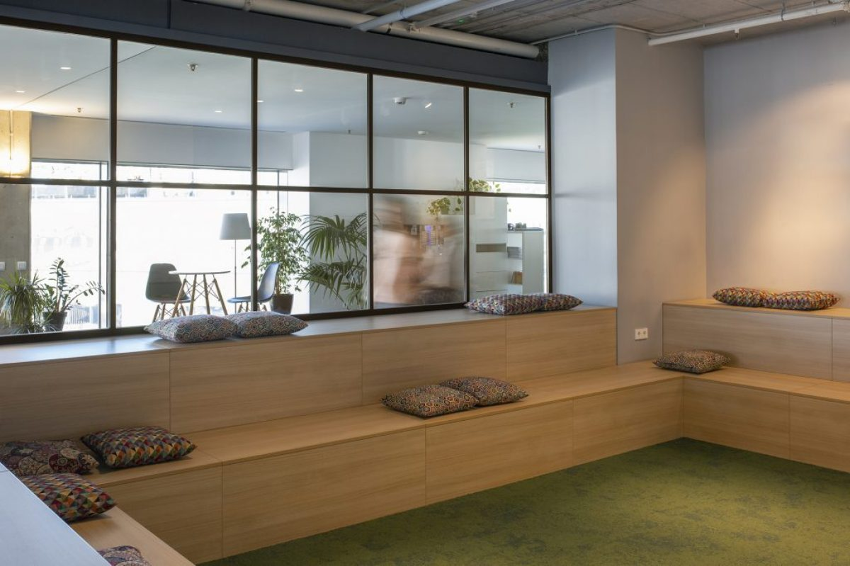 Reforma de oficinas OC (4)