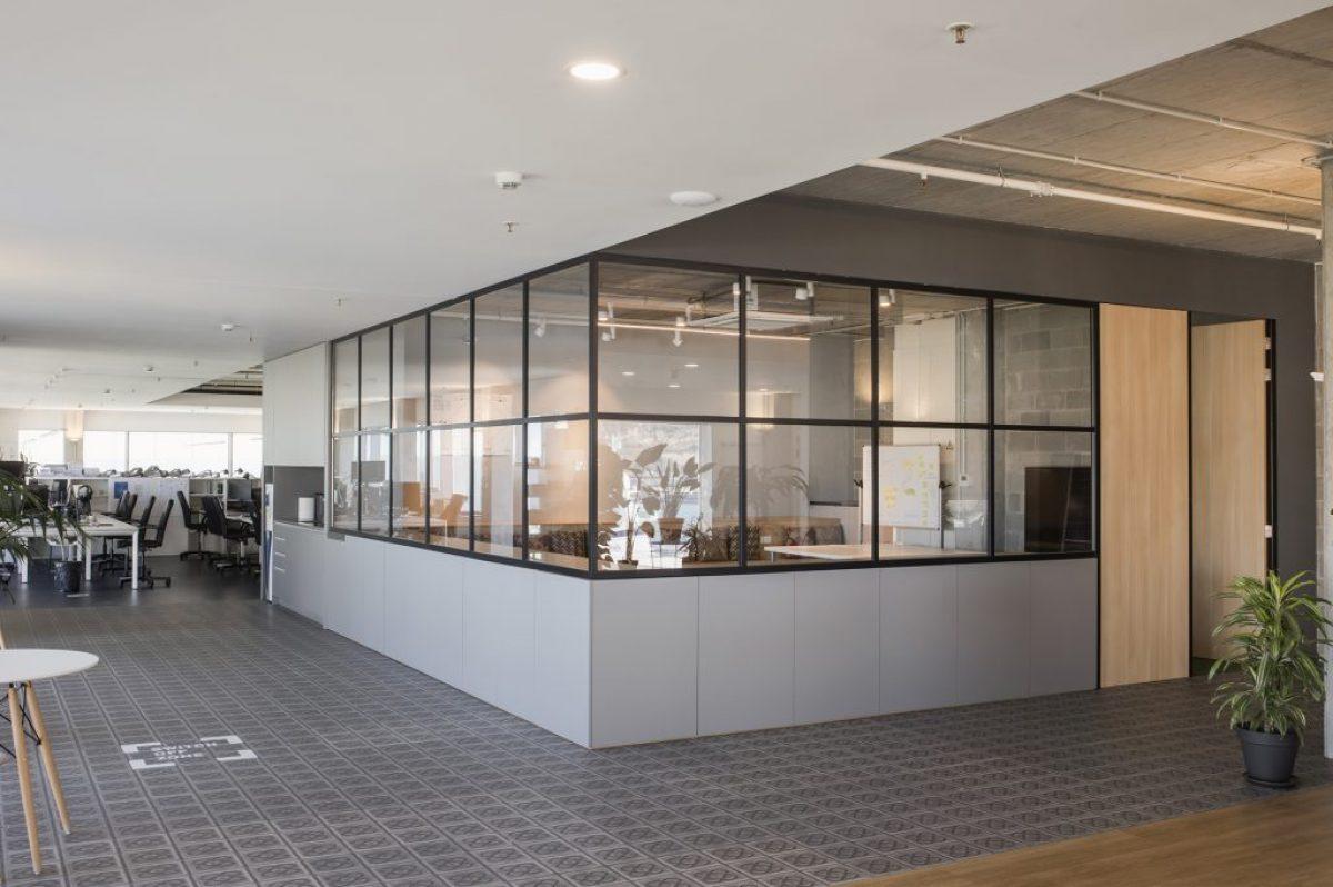 Reforma de oficinas OC (5)
