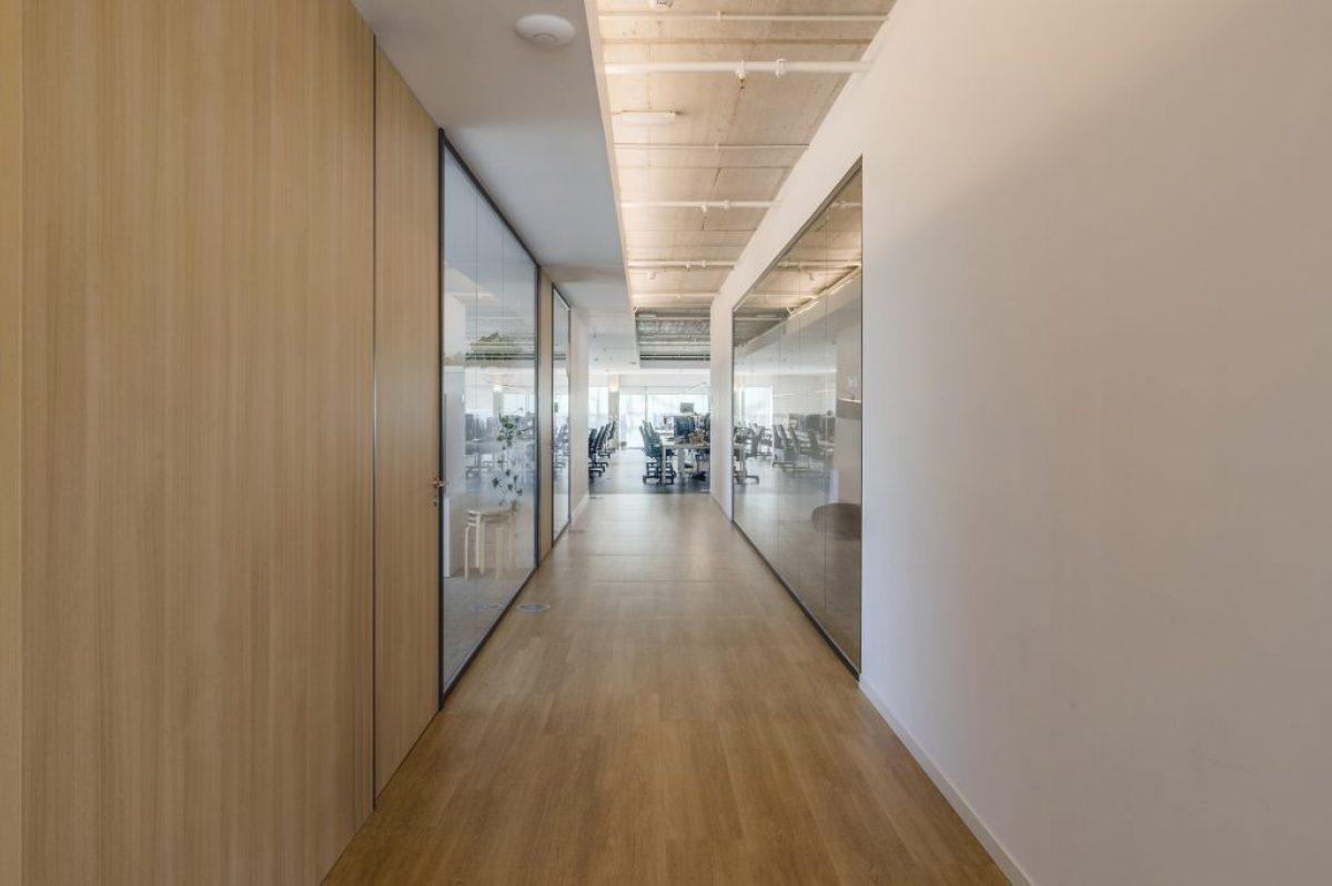 Reforma de oficinas OC (7)