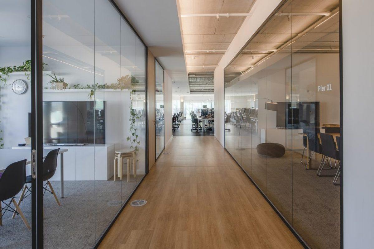 Reforma de oficinas OC (8)