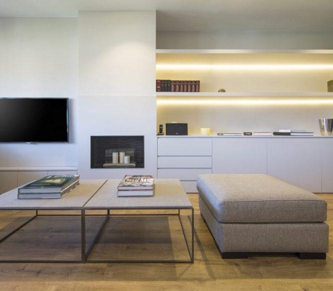 Reforma de piso AG (1)