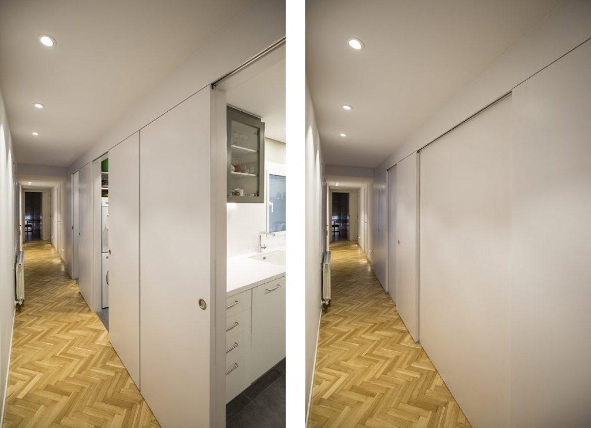 Reforma de piso AG1 (5)